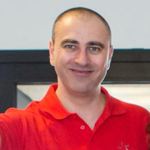 MICHEL TICOZZI
