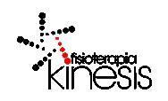 Kinesis Fisioterapia Mendrisio Ticino Logo